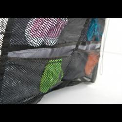 Jumpspirit Safety Skirt for 10ft trampoline