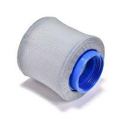 Kartušový filter na Beneo SPA