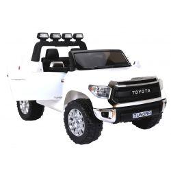 Ford Ranger Wildtrak - Luxury 2.4Ghz - Black