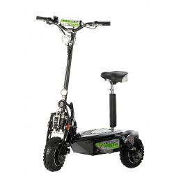 Vector 1000w Electric Scooter